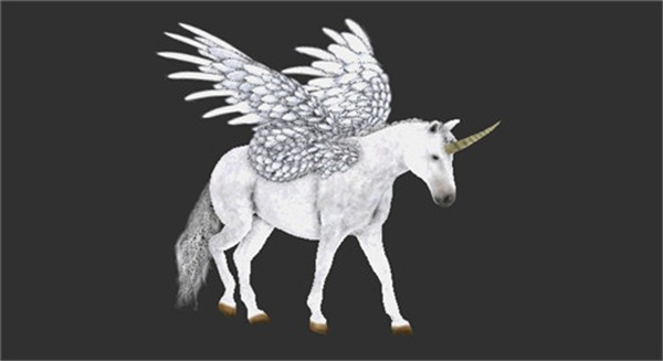 Unicorn Render截图