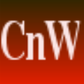CnW Recovery