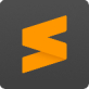 Sublime Text4