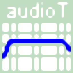 AudioTester
