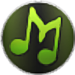 MeloDroid
