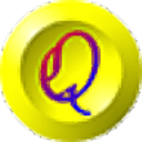 Qimage Ultimate