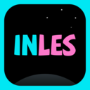 INLES