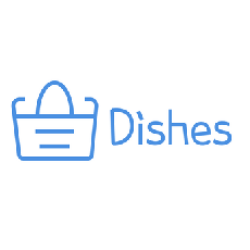 Dishes Launcher